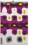 frazzler rug - product 701590