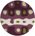 frazzler rug - product 701869