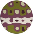 frazzler rug - product 701870