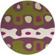 frazzler rug - product 701872