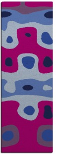 frazzler rug - product 702022