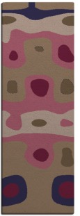 Frazzler rug - product 702104