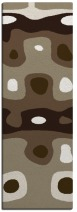 frazzler rug - product 702133
