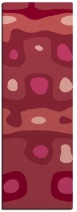 frazzler rug - product 702209