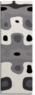 frazzler rug - product 702265