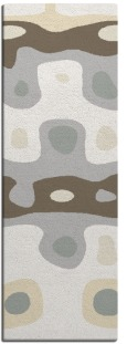 frazzler rug - product 702277