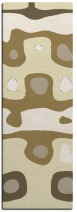 frazzler rug - product 702285