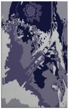 rug #703138 |  graphic rug