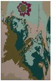 rug #703169    brown rug