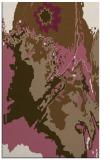 Hubris rug - product 703203