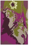 rug #703212 |  abstract rug