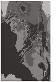 rug #703249 |  orange popular rug
