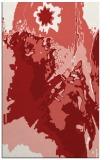 rug #703297    red rug