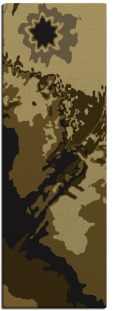 hubris rug - product 703869