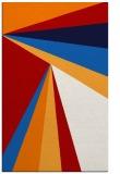 rug #705049 |  red popular rug