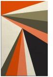rug #705118    stripes rug