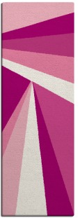 indented rug - product 705721