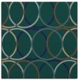 rug #705899 | square circles rug