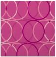rug #706074 | square geometry rug