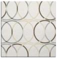 rug #706149 | square beige geometry rug