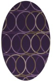 its a round rug rug - product 706449