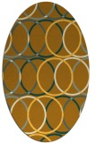 its a round rug rug - product 706522