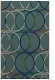 rug #706602 |  popular rug