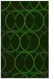 rug #706640    circles rug