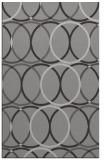 rug #706771    circles rug