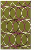rug #706800 |  geometry rug