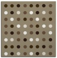 katara rug - product 709525