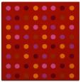 katara rug - product 709637