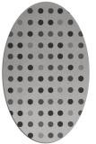 katara rug - product 709938