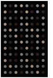 rug #710101 |  retro rug