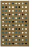 rug #710112 |  circles rug