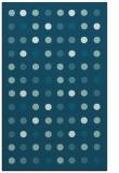 rug #710137    circles rug