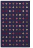 rug #710197 |  beige geometry rug