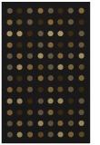 katara rug - product 710205