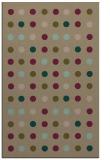katara rug - product 710210