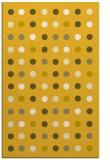rug #710378 |  geometry rug