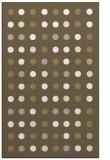 rug #710383 |  retro rug