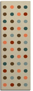 katara rug - product 710990