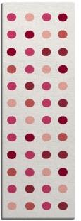 katara rug - product 711014