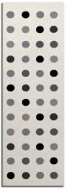 katara rug - product 711065