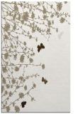 rug #713609 |  beige natural rug