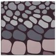 marmaduke rug - product 714901