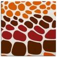 marmaduke rug - product 714933