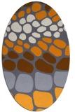 marmaduke rug - product 715367