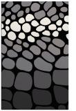 rug #715373 |  black popular rug