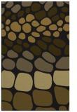 marmaduke rug - product 715485